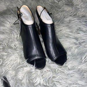 Liz Claiborne Lc Paine Shoes size 6.5 m